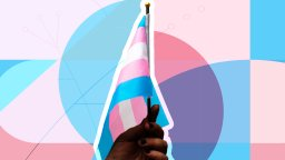 Continue reading: With health-care disparity rampant, trans people turn to each other for help