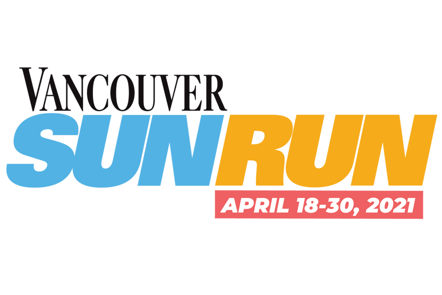 980 CKNW and Global BC Support the Vancouver Sun Run 2021 - image