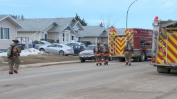 Continue reading: Children playing with lighter cause of Saskatoon house fire Friday morning