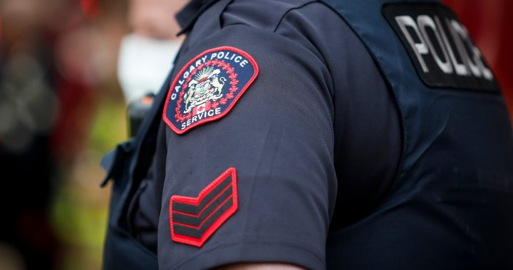 Calgary police receive more complaints, close more complaint files in 2020 – Calgary