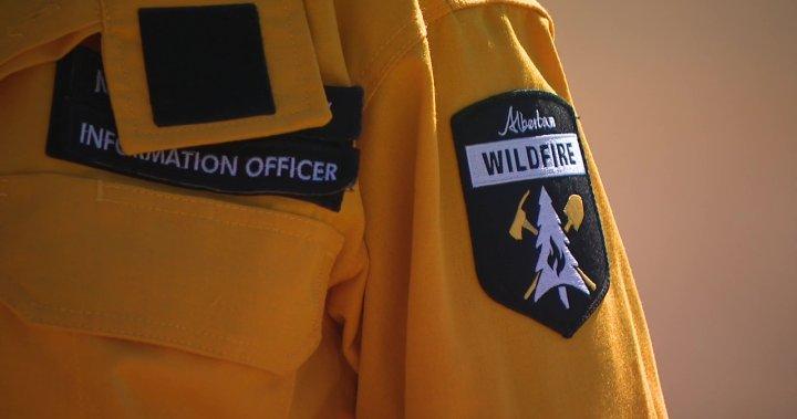 Alberta wildfire jpg?quality=85&strip=all&w=720&h=379&crop=1.