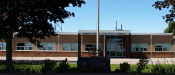 Continue reading: COVID-19: Outbreak declared at Campbellcroft school; cases jump at Cobourg Catholic high school