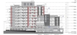Continue reading: 9-storey Capitol Condo project receives unanimous support from Kingston council