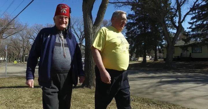 Atch and co saskatoon