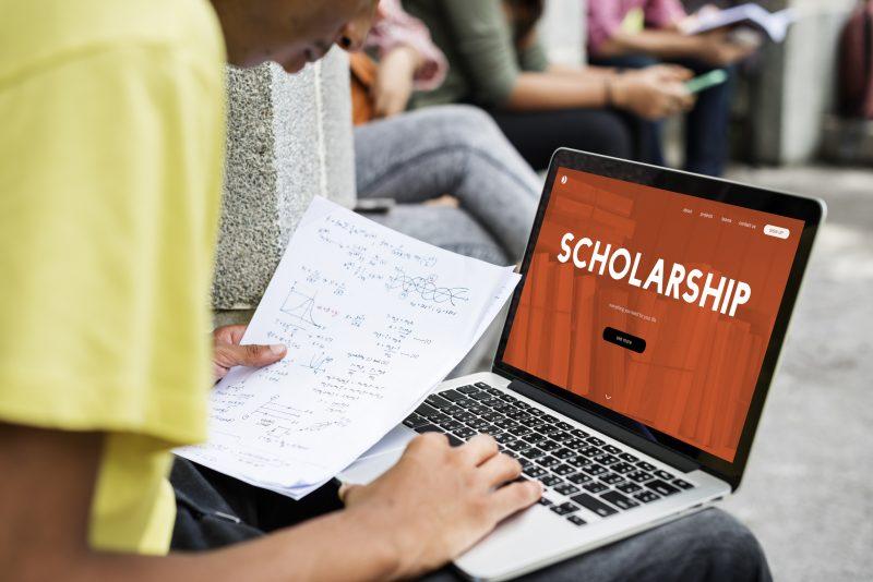 The Calgary Black Chambers Society has announced the creation of the Calgary Black Chambers Scholarship Fund.