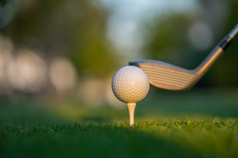 The Shaw Charity Classic is preparing for a safe return to Calgary's Canyon Meadows Golf and Country Club from Aug. 11 to 15, 2021.