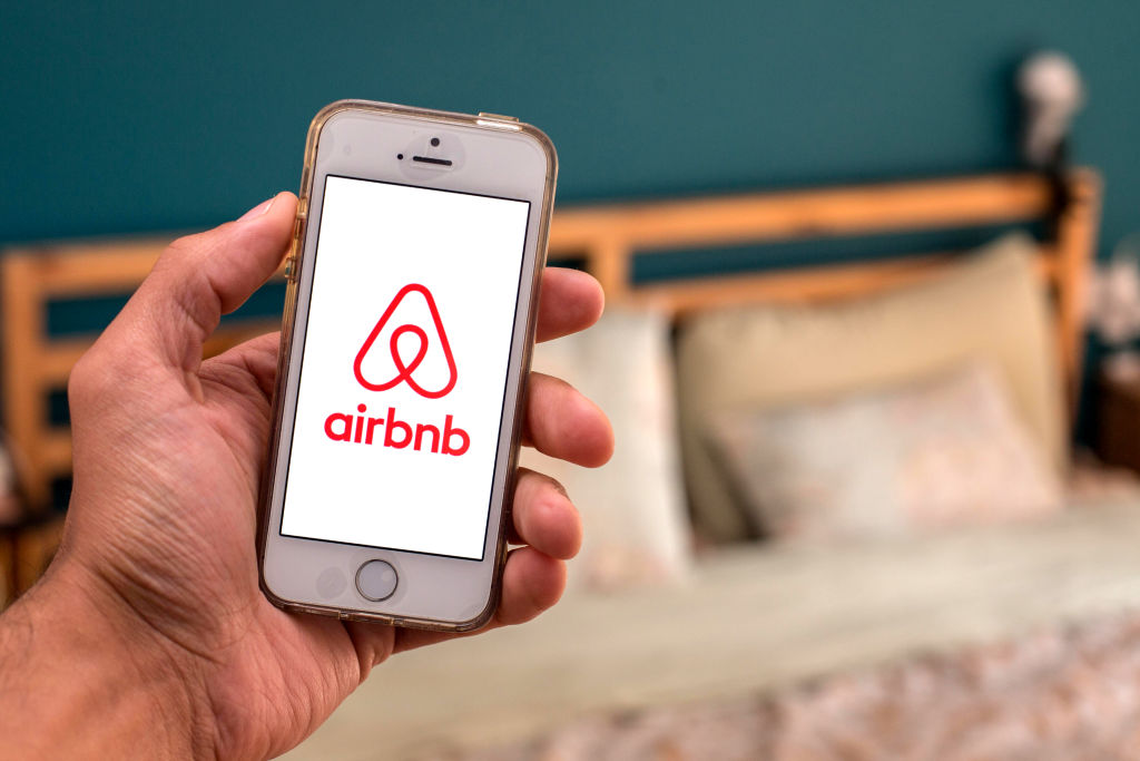 Township officials say this has resulted in 12 charges under the Reopening Ontario Act to people at four different short-term rentals in Oro-Medonte.