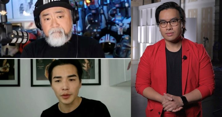 globalnews.ca: Anti-Asian Racism: Inside Hollywood's history of hidden hate and stereotypes