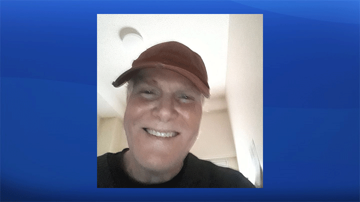 Missing man with dementia found: Calgary police - image