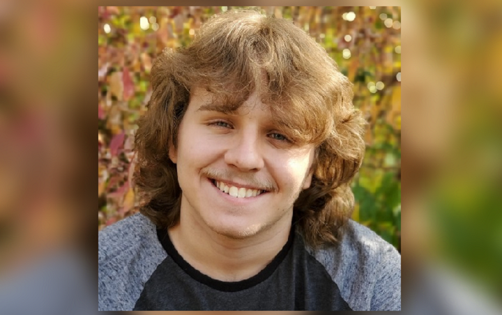Regina high school student Tyler McClellan has been selected to receive an $80,000 Schulich Leader Scholarship to study mathematics at Simon Fraser University.