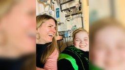 Continue reading: Saskatchewan teen recovering in Toronto hospital after multi-organ transplant
