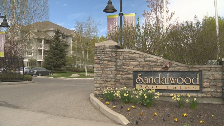 The outbreak at Sandalwood Retirement Resort in Kelowna was first declared on April 23, and grew from 11 cases and one death to 28 cases and two connected deaths.