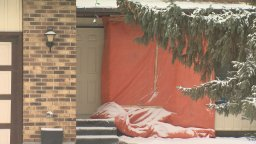 Continue reading: Regina man faces impaired driving charge after crashing into home: police