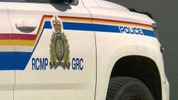 Continue reading: 24 people arrested in shoplifting crackdown: West Kelowna RCMP