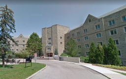 Continue reading: Active COVID-19 outbreak declared at fifth Western University residence