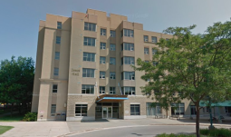 Continue reading: COVID-19 outbreak declared at 6th Western University residence