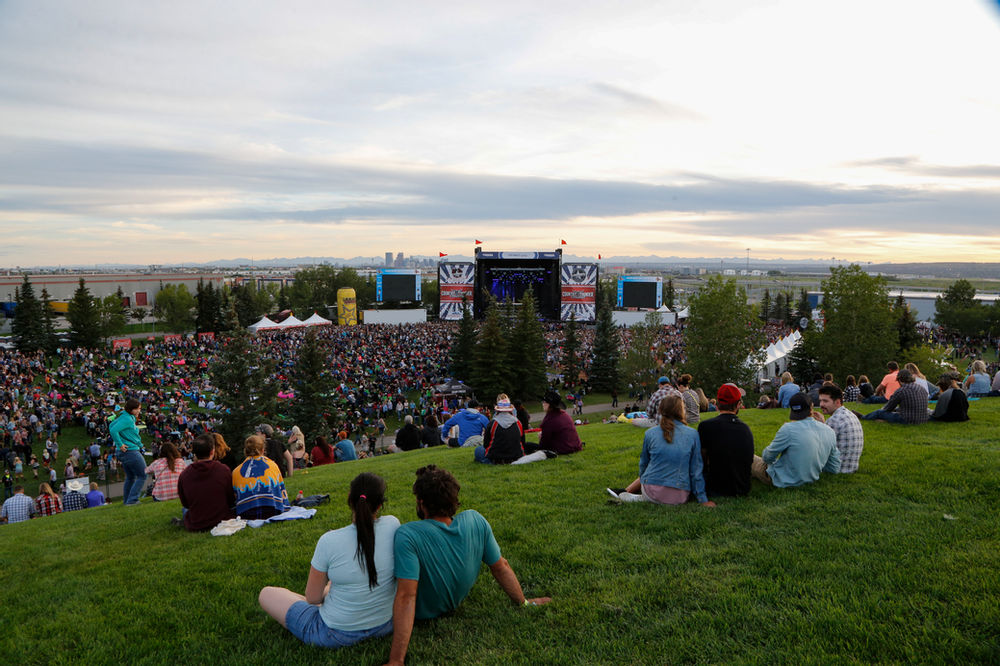 Country Thunder Music Festivals has been forced to make the disappointing and difficult decision to reschedule Country Thunder Alberta to 2021.