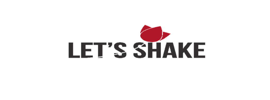 Let's Shake: Push-Up Challenge - image