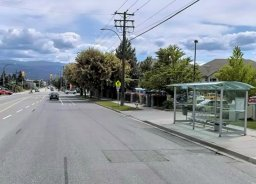 Continue reading: Kelowna RCMP investigating another interaction between child, stranger
