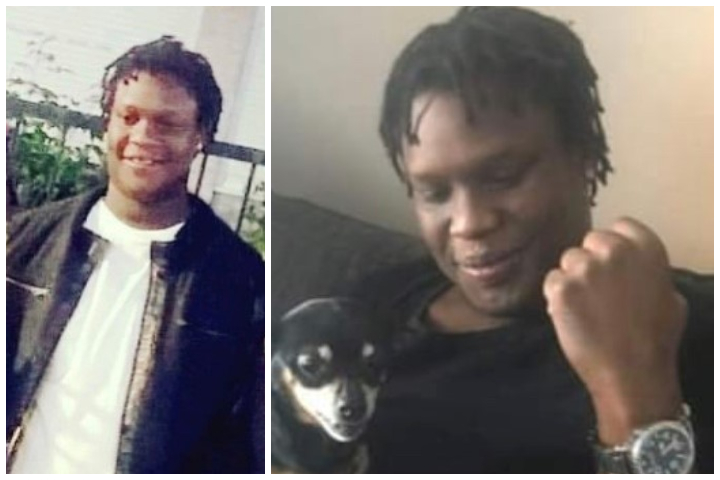 On Feb. 22, 2020, Mansour Mazey Seck, 34, of Calgary, was found deadin a rural area east of Irricana, Alta.