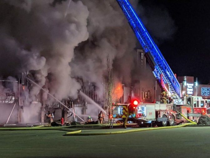 sherwood-park-fire-april-24-21(2)