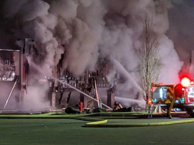 sherwood-park-fire-april-24-21(3)
