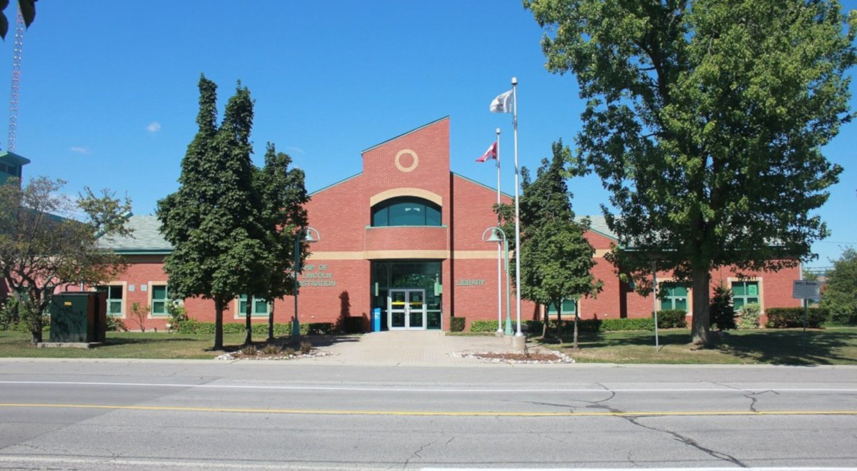 """A West Lincoln councillor has characterized actions of mayor Dave Bylsma as """"not a fine moment"""" for the community and said the departure from the municipality's emergency operations centre was about a """"conflict of interest matter.""""."""