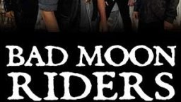 Continue reading: Grey Eagle Drive In: Bad Moon Riders, CCR Tribute Band