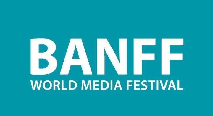 The Banff World Media Festival is adding an International Indigenous Screen Industry Summit meant to highlight and empower Indigenous media professionals.