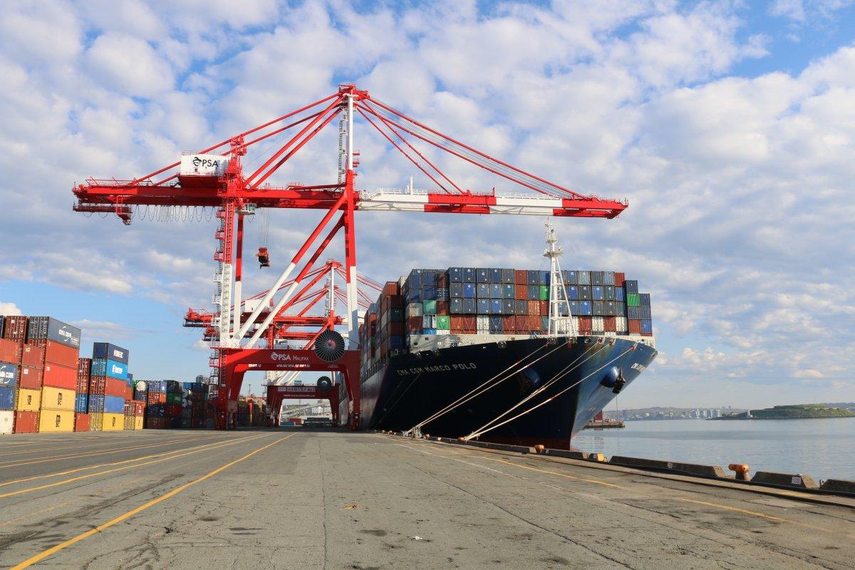 Supply bottlenecks hindering global pandemic recovery, IMF says - image
