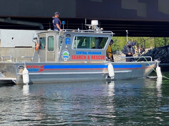 The body of a diver was found by a bystander, early Tuesday morning.