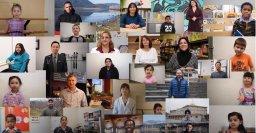 Continue reading: 'Racism exists here': Okanagan diversity video combats racial tensions amid COVID-19