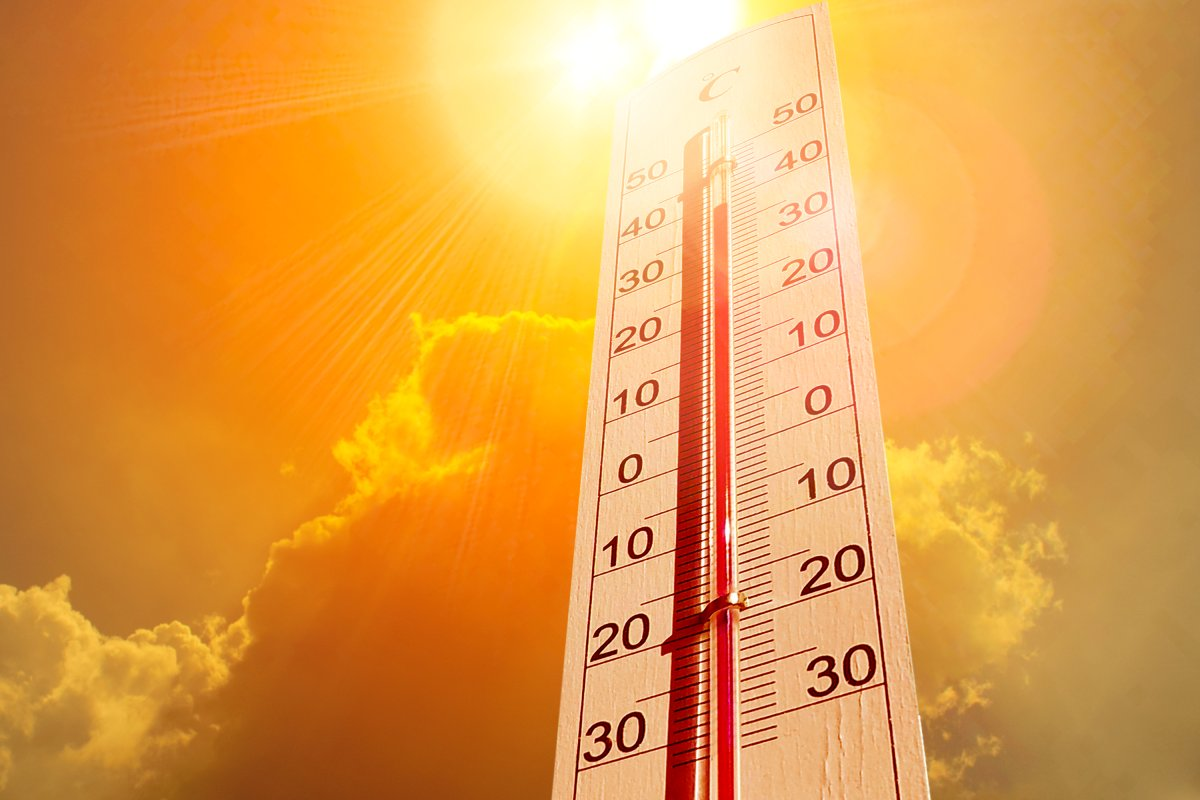 MLHU issues first heat alert of 2021 as region braces for potential record-breaking weather - image