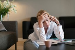 Continue reading: Are you owed more? How to tell if your severance pay is fair when laid off in B.C.