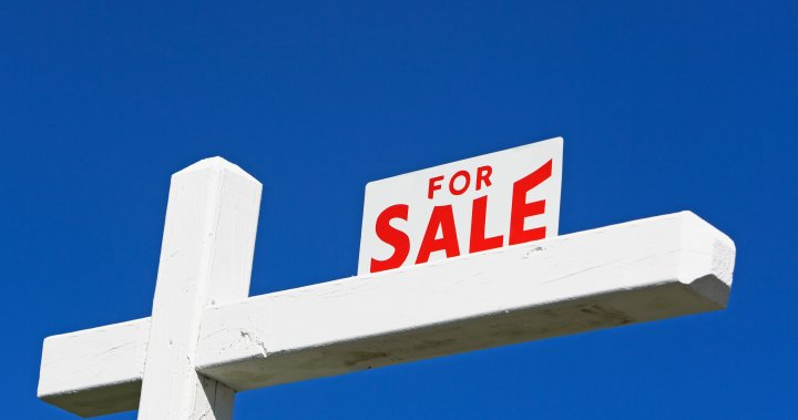 Hamilton home prices up 28% year over year, says index - Hamilton
