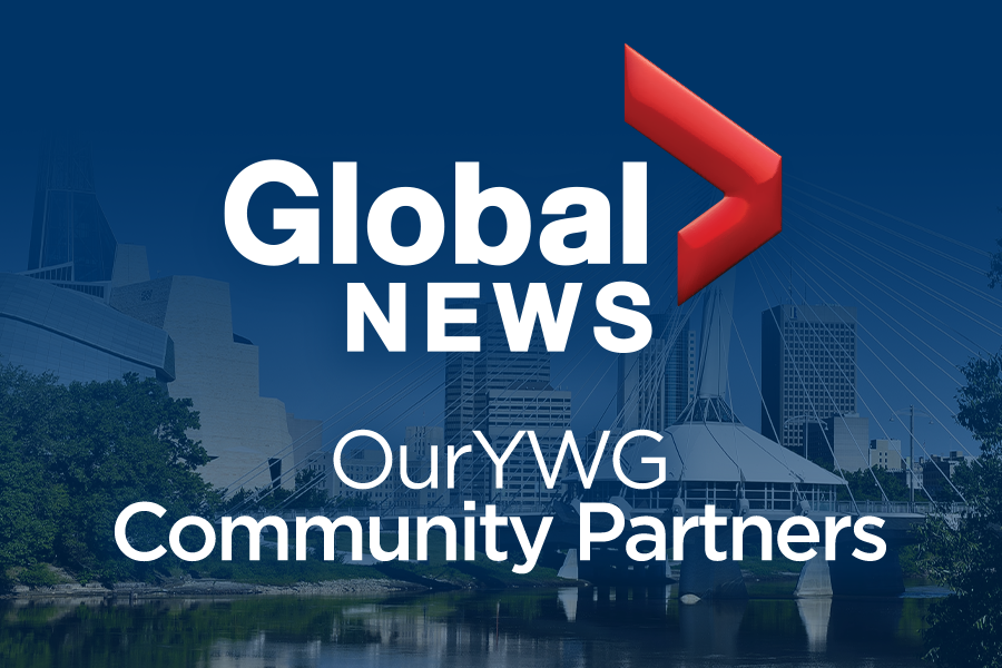 OurYWG Community Partners - image