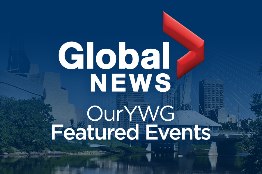 Our WYG Featured Events - image