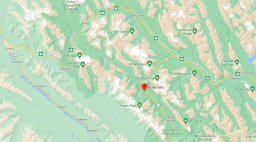 Continue reading: B.C. RCMP seeking witnesses to fatal collision on Highway 93