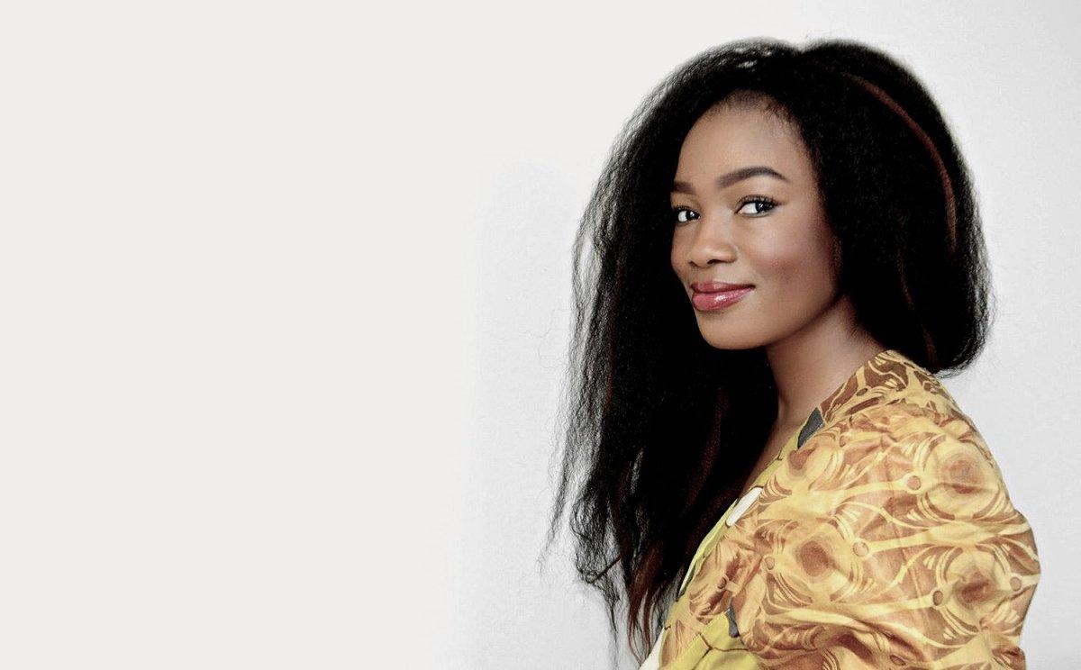 Bilingual singer-songwriter Kelly Bado is up for multiple 2021 WCMAs.