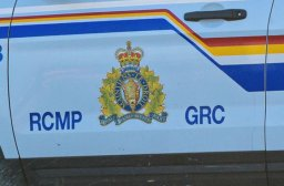 Continue reading: Motorcyclist killed in highway crash in northern Alberta: Fairview RCMP