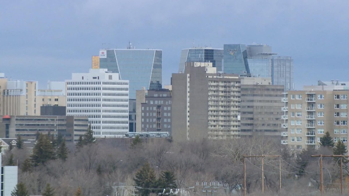 The Saskatchewan government said Monday that that is lifting the travel advisory for Regina and area effective immediately.