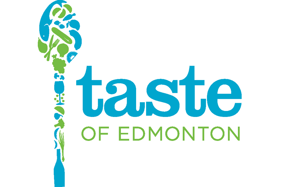 Global Edmonton and 630 CHED support: Taste of Edmonton - image