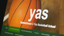 Continue reading: Former employees allege sexual misconduct at Saskatchewan basketball camp for teenagers