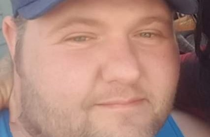 Police have identified Adam Ball, 37, as the victim of a fatal shooting in Chilliwack.