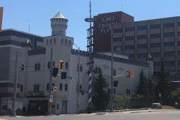 Continue reading: Kitchener-Waterloo Oktoberfest sells headquarters, moving to King Street