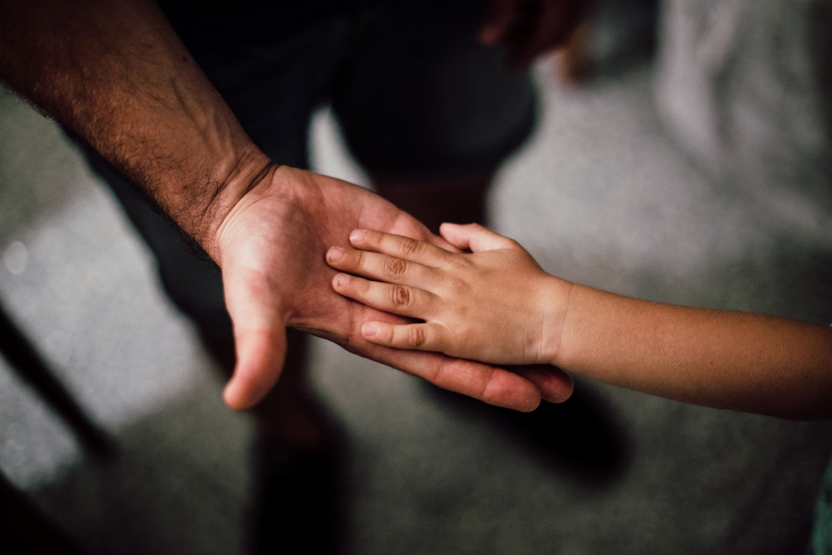 New programs aim to keep Toronto children safe with their families and communities - image