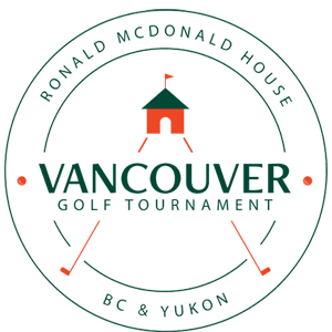 Global BC sponsors 33rd Annual RMH BC Vancouver Golf Tournament – BC