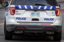 Continue reading: Ottawa police charge 2 men in Woodroffe Avenue drive-by shooting