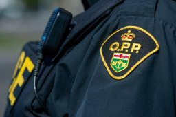 Continue reading: Lawn found damaged at public school in City of Kawartha Lakes: OPP