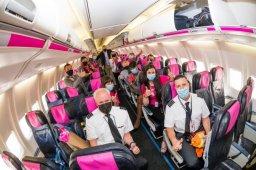 Continue reading: COVID-19: Kelowna International Airport seeing increase in passenger traffic